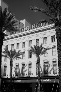 Astor-Hotel-Test